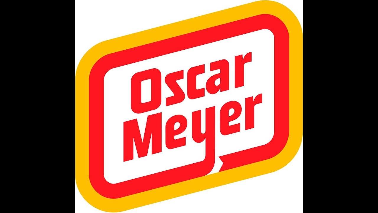 Oscar Meyer Unveils New Fleet Of Weinermobiles besides 7267 Her Ears Are On Her Neck moreover That Wienermobile Crash Photo On Facebook Its From 2008 in addition File Oscar Mayer Wienermobile further Collectionkdwn Katy Perry No Top Or Bra. on oscar meyer wiener