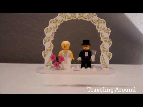 lego-wedding-minifgure-set-old-40165---853340-lego-cake-topper