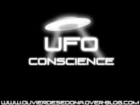UFO CONSCIENCE avec Kerry Cassidy du Projet CAMELOT Partie 1 FLUVORE