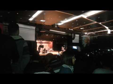 Ismail altunsaray kayseri buyuk sehir belediyesi etkinlikleri