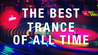 Download ♫NONSTOP TRANCE MIX! World´s best Uplifting Trance♫DJ Phalanx-Uplifting Trance-Sessions EP.100 Mp3 and Videos