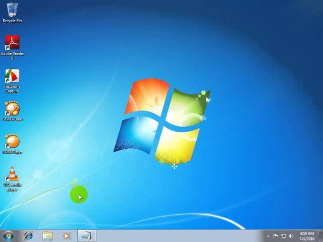 driver axioo pico w217cu windows xp