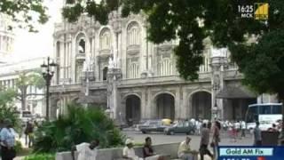 Куба, Гавана (часть1)   www.povsemumiru.ru