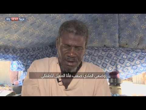 الحسين.. تطوقه الأمراض وتستبد به الحاجة  - نشر قبل 1 ساعة