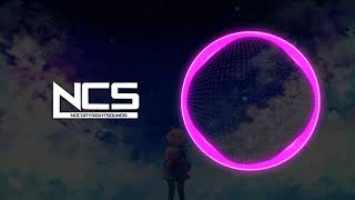 Download Lil Boom - Already Dead [NCS Fanmade]