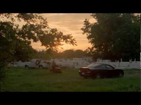 Download True Detective - The Lawnmower Man