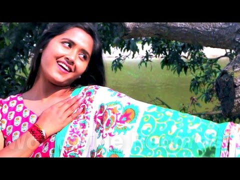 Jab Pyar Kiya Toh Darna Kya - BHOJPURI LOVE SONG
