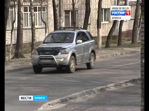 С 12 апреля в России подорожал базовый тариф при заключении договоров ОСАГО