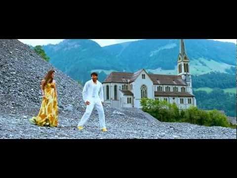 Boss Enkira Baskaran - Ayiley Ayiley -  1080p - HD - BluRay - DTS