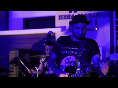 Cinta Tak Bersyarat - Element Band