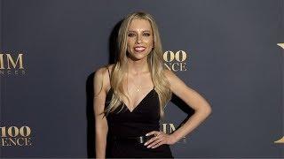 Lindsay McCormick 2018 Maxim Hot 100 Experience