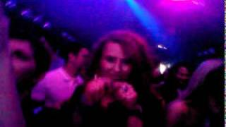Скачать DJ DANILA B BASH DISCODOME 25 11 11