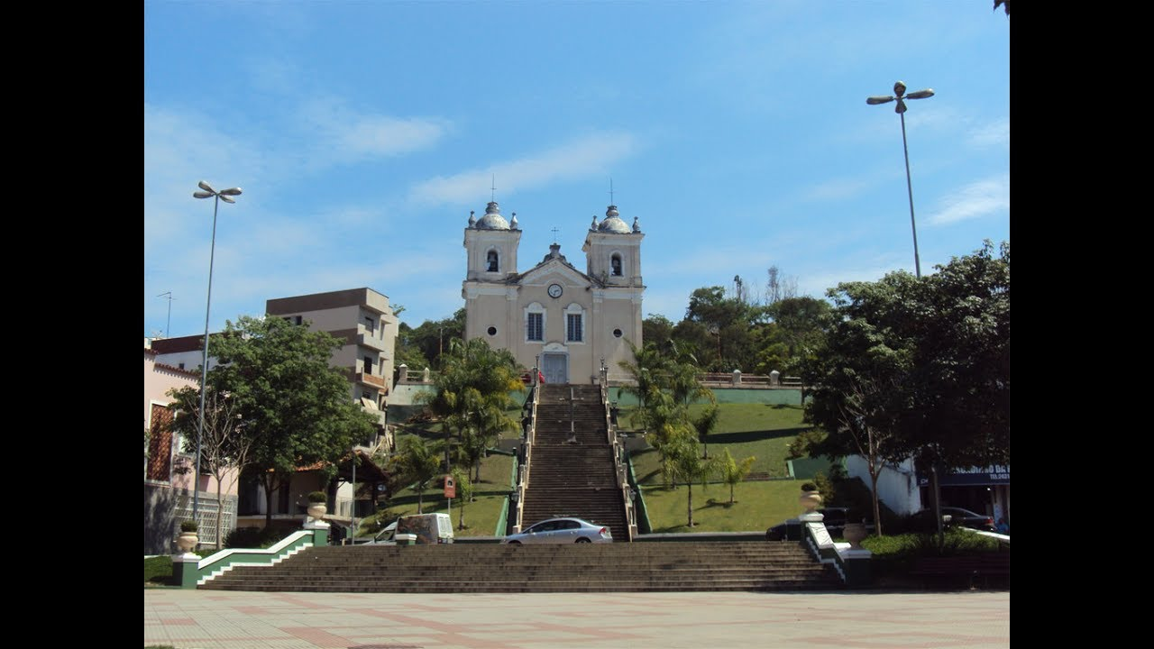 Piraí Rio de Janeiro fonte: i.ytimg.com