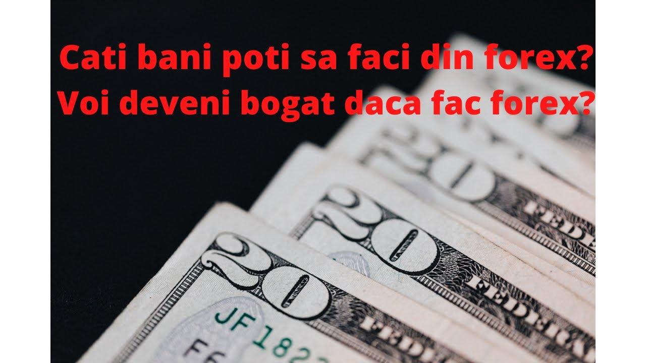 forex valută uppsala)