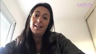 Depoimento :) Juliana Gamo Storni Marchetti