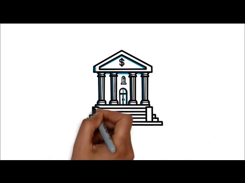 List of all Bank Head Quarter | Founder | History