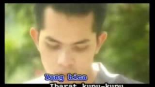 Video Sinaran Timur - AMAR download MP3, 3GP, MP4, WEBM, AVI, FLV Juli 2018
