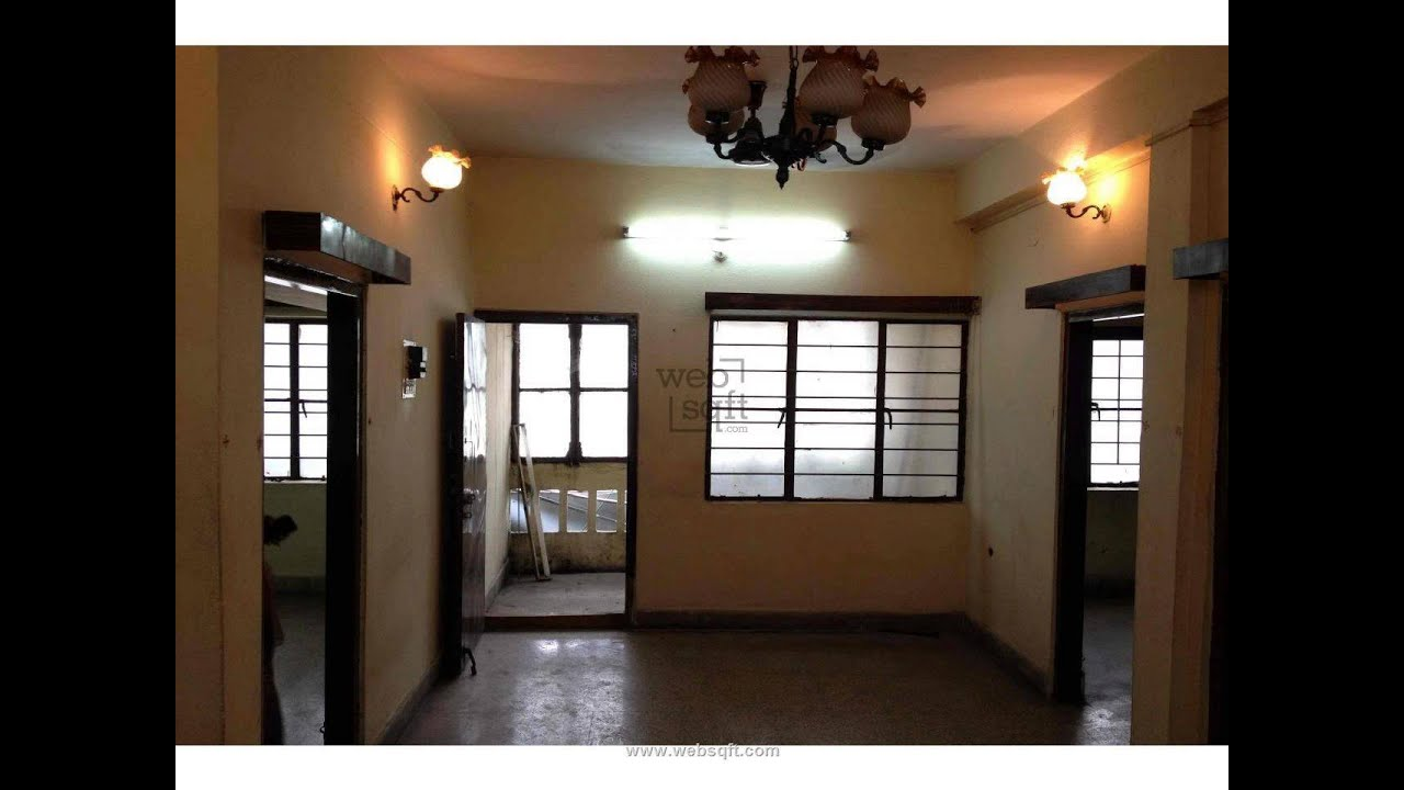 2 bhk residential apartment for sale in secunderabad 700 for Interior design 600 sq ft flat