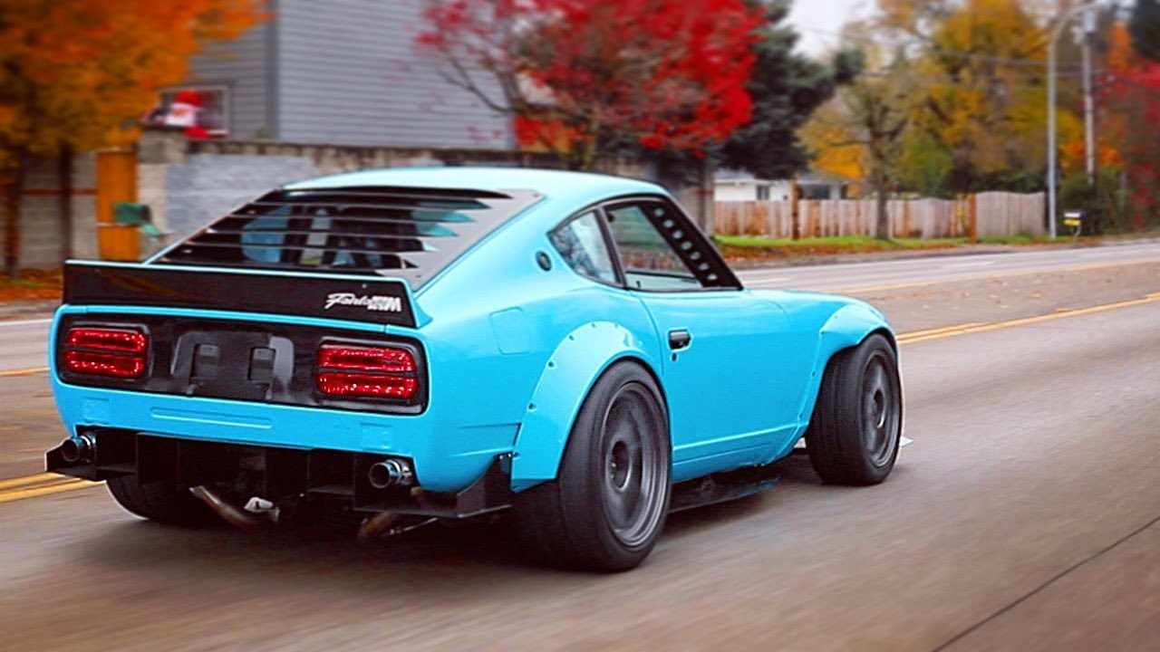you-re-in-over-your-head-240z-finale