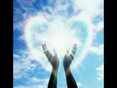 Peace be still an original worship prayer song receive healing praise God soaking music spiritual