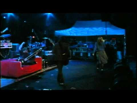 Lebance Blonde, Thievery Corporation, Live @ 34o River Party mp3