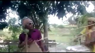 bangladeshi original RAP song 2013 ID99