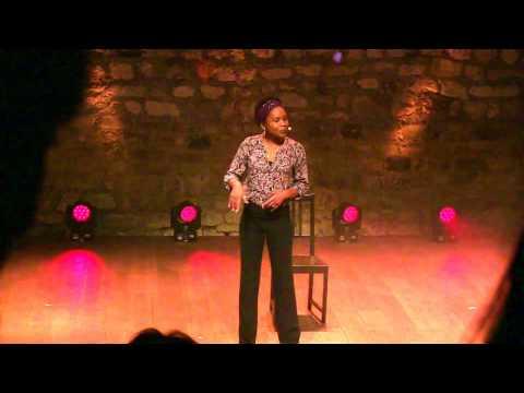 ITTINERAIRE AMOUREUX avec Domoina Bockomba (sens & expérience)