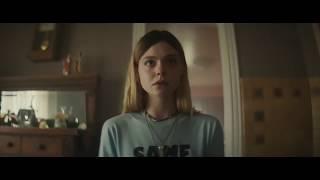 Эли трейлер на русском языке. Фильм 2019 США Ужасы.