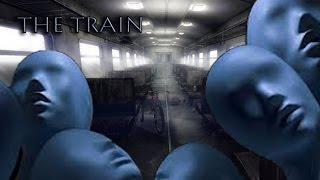 Train : A Primeira Meia Hora