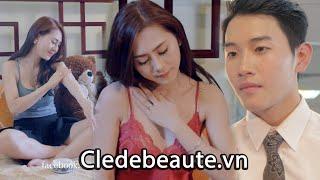 Phim ngắn Ngưng Sống Ảo - #ngungsongao short film [ ft Hải Yến Kem Xôi TV ]