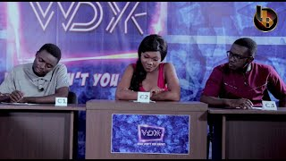 What Don't You Know? Yaw Preko Vs Adwoa Animah Vs Gasconi