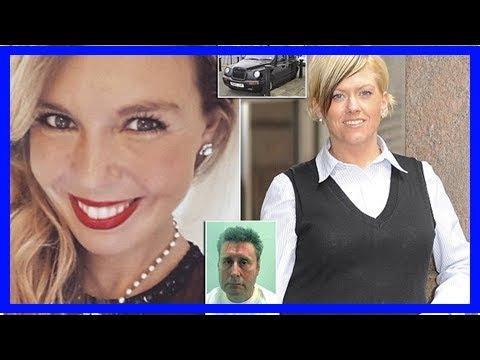 How 'Black Cab rapist' John Worboys lured victims