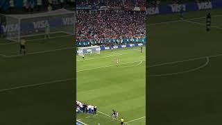FIFA 2018 СОЧИ ФИФА 2018 ПОДДЕРЖКА ДЛЯ СБОРНОЙ РОССИИ ФУТБОЛ
