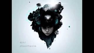 Geld (feat. JAW) Djin-Chaostheorie