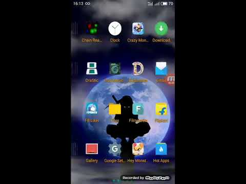 Download Master of Monsters for android,ios