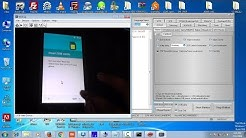 MICROMAX Q424 (MT6735) FRP BYPASS IN MIRACLE BOX 100% SUCESS