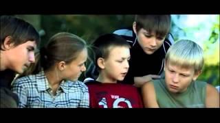 Русские фильмы Комедии   Русские кино 2015      Деточки   фильмы Hd