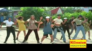 Download Hindi Video Songs - Masam Thaimasamay | Ee Mazha Then Mazha | Malayalam Film Song