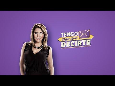 Espectáculos - Latina en Vivo