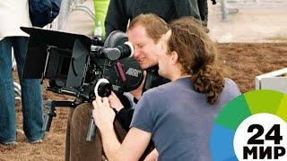 Белорусский Голливуд: место, где вершат киноисторию - МИР 24