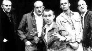 THE SOUL LADS - FUNNY.wmv