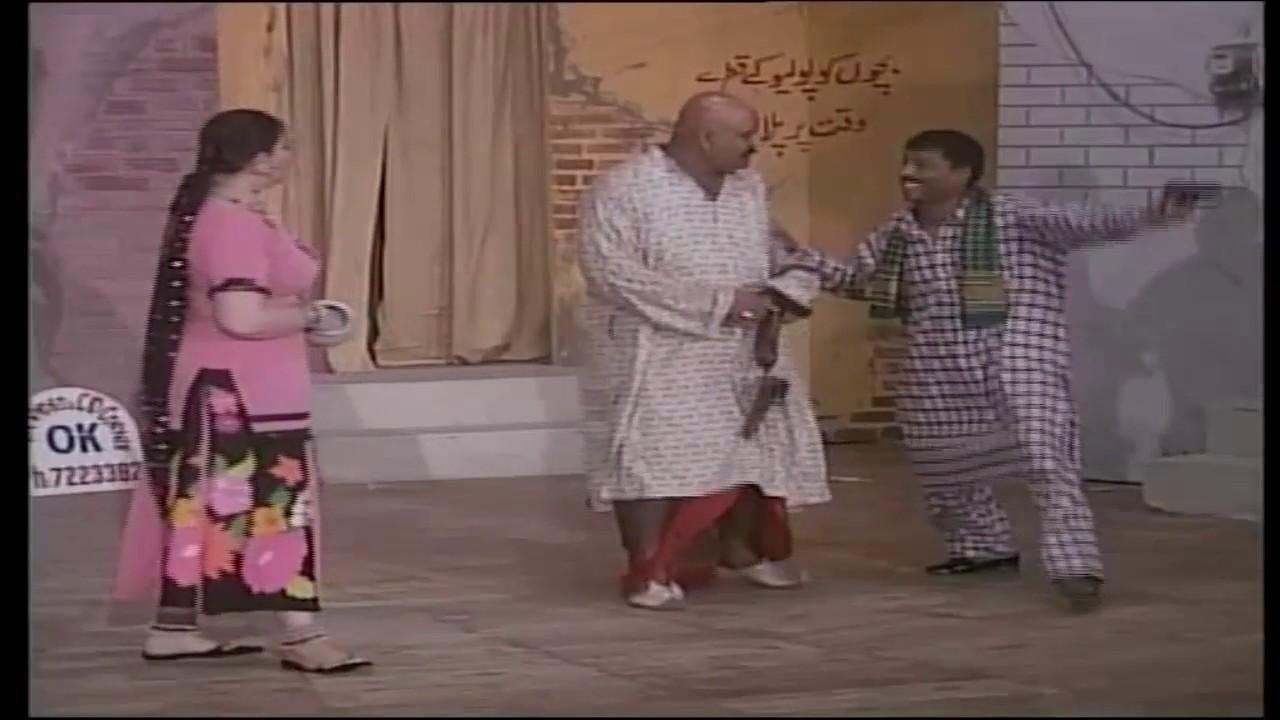 Rukhsar Movies