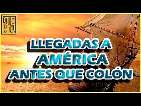 5-civilizaciones-que-pudieron-llegar-a-américa-antes-que-colón
