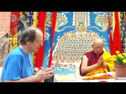 "Dharmakirti's ""Pramanavarttika"": Introduction"