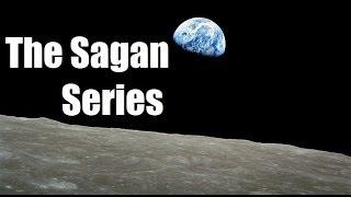 The Sagan Series - Жизнь ищет жизнь