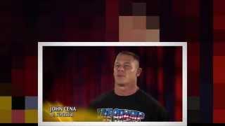 WWE Original Specials - Dusty Rhodes Celebrating The Dream