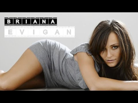 BRIANA EVIGAN  Candy From A Stranger.