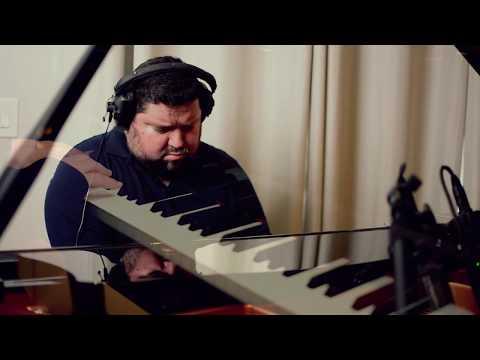 Vive Jesus Violin Y Piano