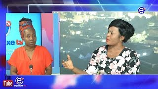 THE 6PM NEWS (GUEST EDITH KAHBANG WALLA) THURSDAY, MAY 31st 2018 EQUINOXE TV