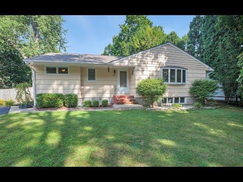 Real Estate Video Tour | 16 Orchard Park, Poughkeepsie , NY 12603 | Dutchess County, NY